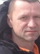 Vyacheslav, 52, Spain, Torrevieja