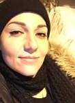 Елизавета, 27 лет, Москва