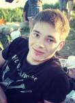 Сергей, 27 лет, Апрелевка