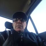 Said, 45  , Draa Ben Khedda