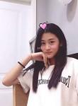 不是你的小姐姐, 28  , Quanzhou