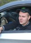 Evgeniy, 27, Yekaterinburg