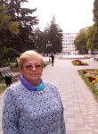 Tatyana, 63, Ivanteyevka (MO)