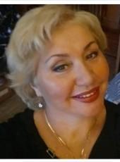 Margarita, 54, Russia, Sestroretsk