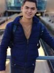 Hamdy, 21  , Al Mahallah al Kubra
