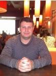 Leonid, 41  , Omsk