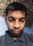 rajdeep, 30  , Bhavnagar