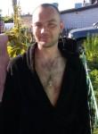 Anton, 34  , Barnaul