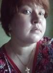 Aleksandra, 18  , Gorodishche (Volgograd)