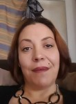 Celine, 40  , Tarbes