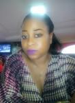 line, 28  , Douala