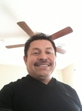 Juan, 48, United States of America, Victorville