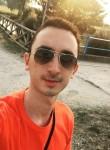 Matteo, 27  , Cavenago di Brianza