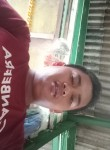 Ahmadsopandi Ahm, 31, Jakarta