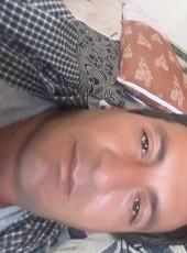 Evren, 30, Turkey, Sanliurfa