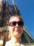 Masha, 38, Moscow