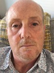 Mark, 55  , Lancing