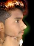 Lakhan Chouhan, 20  , Vadodara