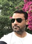 abdul karim, 41  , Rawalpindi