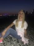 Aleksandra, 28  , Saint Petersburg