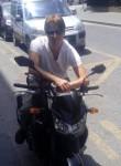 Giuseppe, 43  , Aci Catena