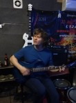 Mikhail, 30  , Tyumen