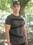 Артем, 30 лет, Київ