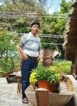 David Nguyễn , 48, Tay Ninh