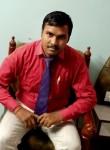 PANKAJ SINGH, 31  , Allahabad