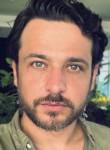 David Perroni, 42, Abobo