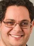 Bernardo Fróes, 34  , Belo Horizonte