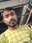 Mone, 22  , Durgapur (West Bengal)