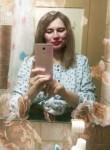Lera, 28  , Baherovo