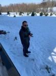 Ara, 37  , Yerevan