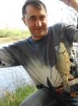Aleksey Aleksey, 42  , Volgograd