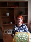 Svetlana, 33  , Shyroke