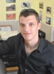 Дмитрий, 25 лет, Рыбное