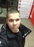 Ilya, 23  , Shchelkovo