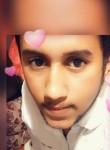 mdshoeb, 20, New Delhi