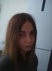 Nadezhda, 34, Russia, Staryy Oskol