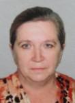 Svetlana, 60  , Krasnodar