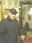 Владимир, 50  , Izyum