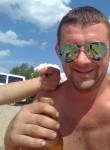 Evgeniy, 38  , Borispil
