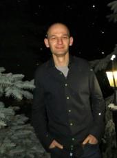 Vadim, 42, Ukraine, Khmelnitskiy