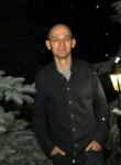 Vadim, 42, Khmelnitskiy