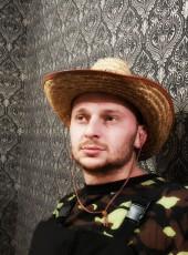 Andrej, 30, Ukraine, Vinnytsya