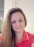 Mariya, 40  , Berdsk