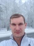 evgeniy, 34  , Yekaterinburg