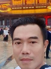 Gia Huy, 48, Vietnam, Hue