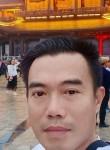 Gia Huy, 48  , Hue